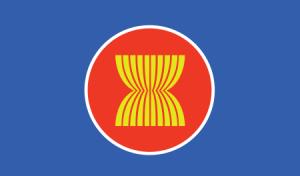 asean-flag-450px