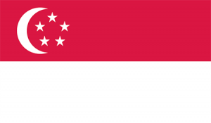 singapore-flag-450px